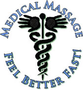 Medical Massage at Phoenixville Massage & Bodywork