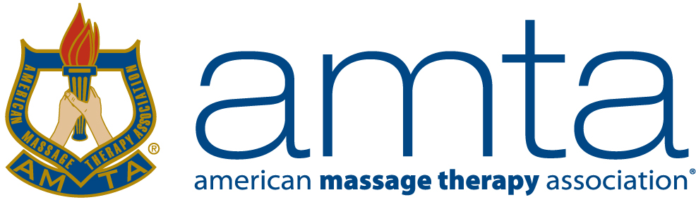 The American Massage Therapy Association