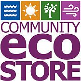 On e of our favorite places to visit! Originally Established in 2010 as the Community Eco Center and PENN Solar Store, now the Community Eco Store, we strive to make available Sustainable and Resource Saving products for Home, Office, Garden, Camp and beyond... Including Solar Alternative Energy On and Off Grid.