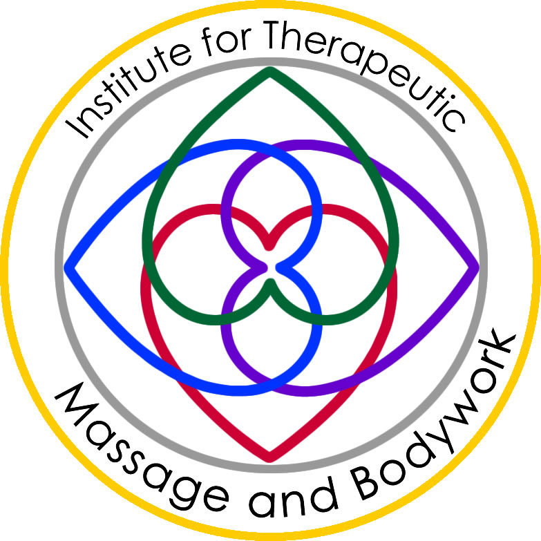 ITMB Logo 2015