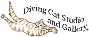 diving_cat_logo